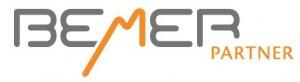 Bemer-logo