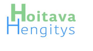 hoitavahengitys_logo_myynti@1702.fi (2)