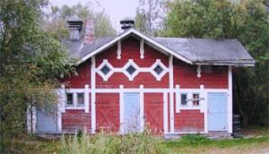 ratavartijan_talo